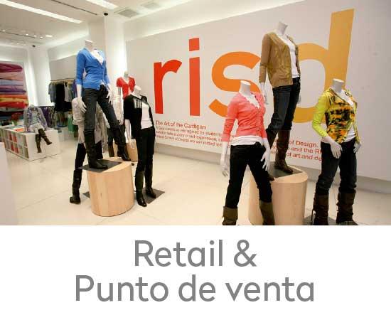 retail_opt