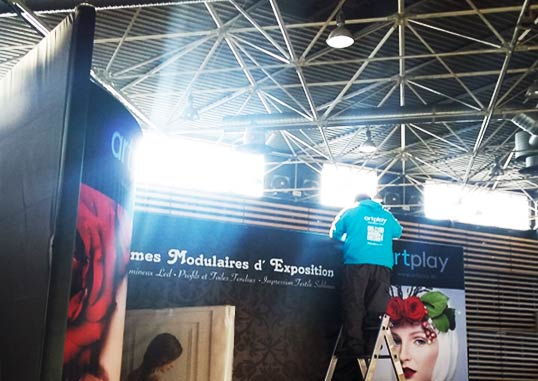 CPRINT_2016_LYON--BUILDING_STAND