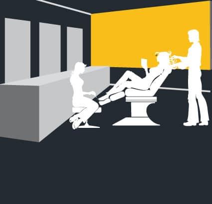 caja-de-luz-onetex-render-425x410pxl