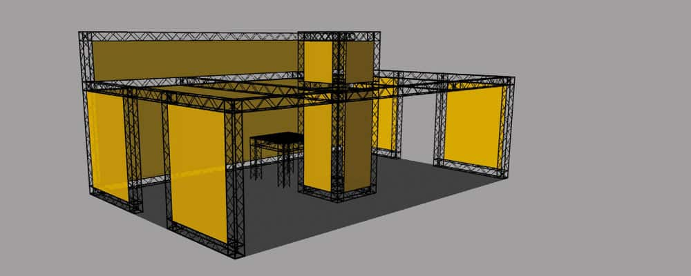 truss-wire-estrcturas-gran-formato-modulares-adaptables-outdoor-indoor