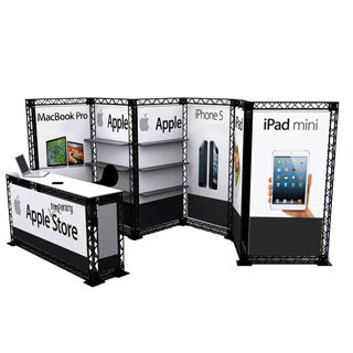 truss-ventajas-punto-venta-apple