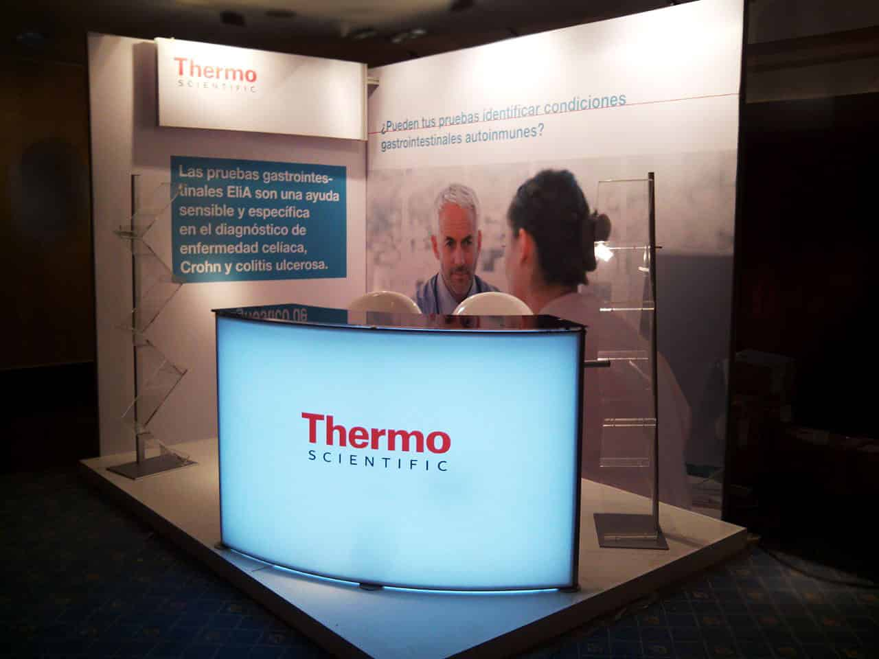 stand-para-feria-Thermofisher