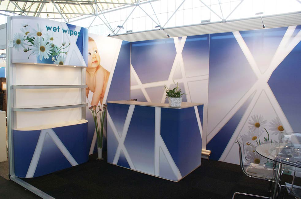 stand-feria-textil-Optimal-Care-PLMA-2009
