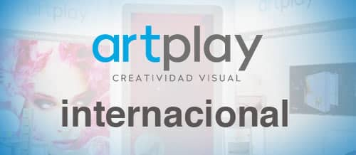 Artplay a nivel internacional