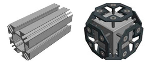 perfil-aluminio-10760