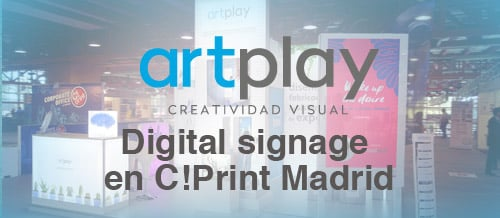 artplay-digital-signage-madrid-cprint