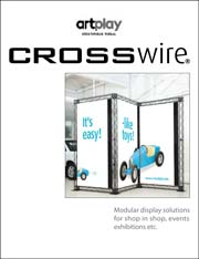 descargar-catalogo-cross-wire