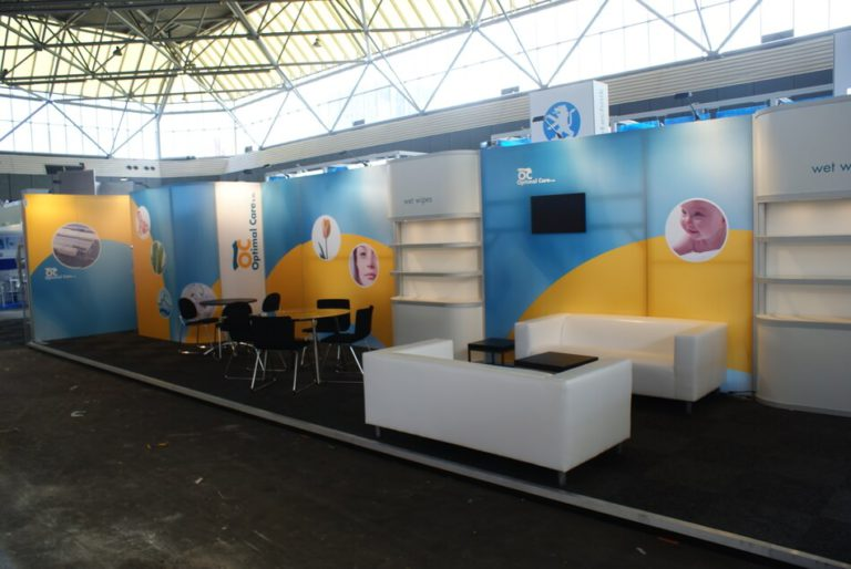 stand-optimalcare-artplay