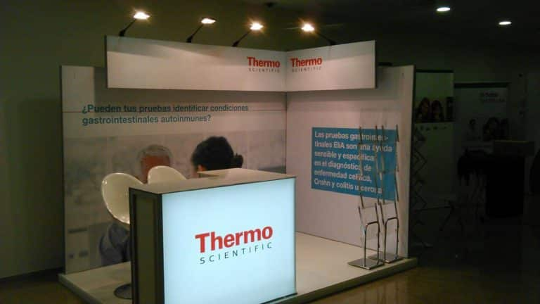stand-thermofisher-1-artplay.jpg